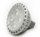 Replacement LED Bulb for Outdoor light